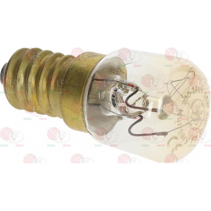 Bec Whirlpool E14 15W 230V 3221041