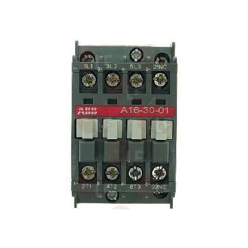 Contactor A16-30-01