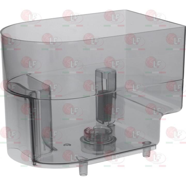 Container de apa pentru masina de cafea 5500652