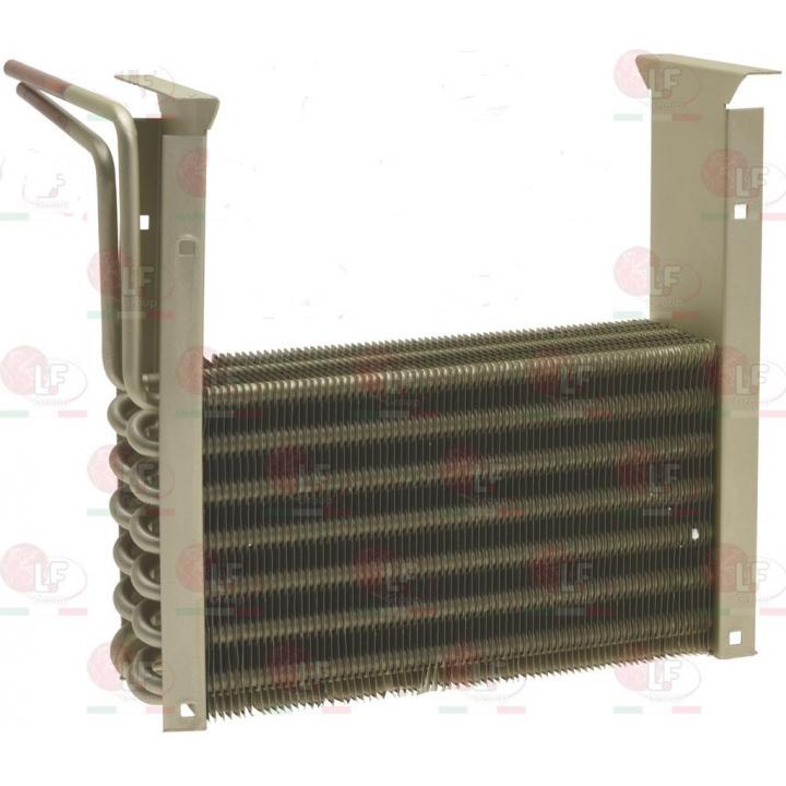 Evaporator 340X325X95 mm