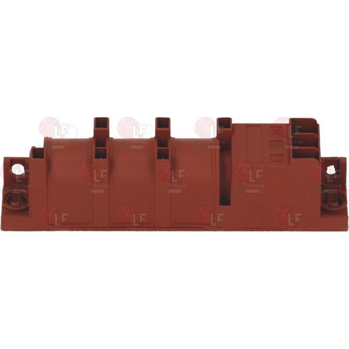 Generator de scanteie 6 flacari D319397