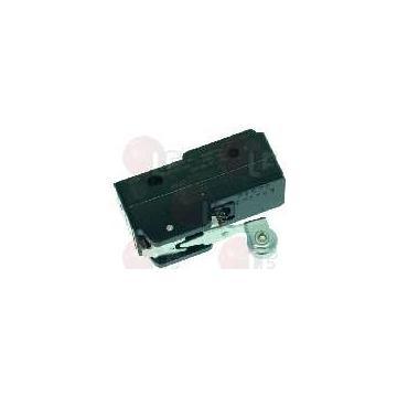 Microswitch pentru masina de calcat 16A 250V BZ2RW822