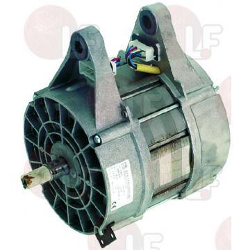 Motor masina de spalat rufe 3286C 240/415V