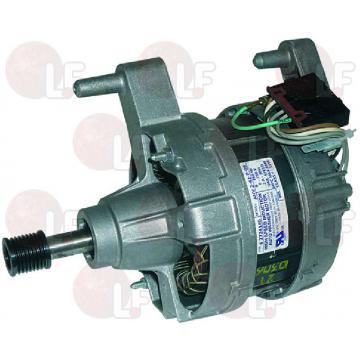 Motor masina de spalat rufe AHV