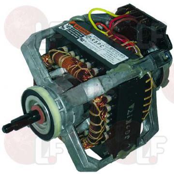Motor masina de spalat rufe monofazat