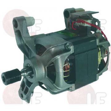 Motor masina de spalat rufe WHE11