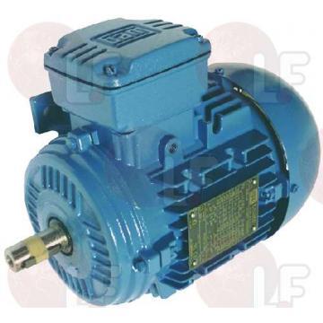 Motor trifazat masina de spalat rufe WEG AL80-04