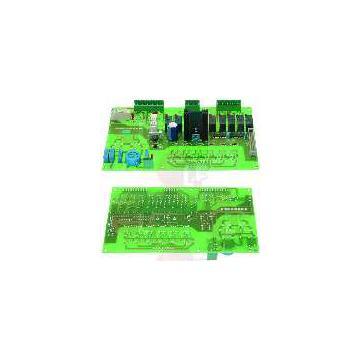 Bord putere electronic masina de spalat rufe