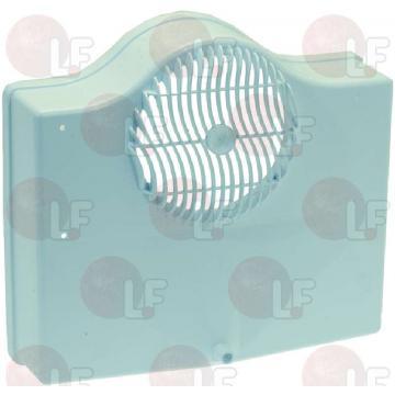 Capac plastic pentru evaporator frigider