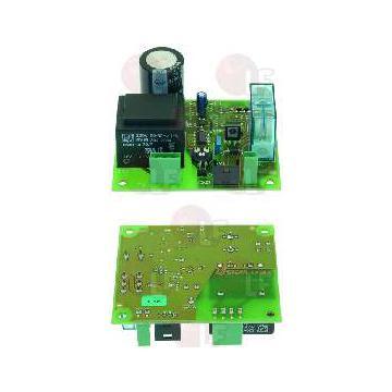 Card electronic deblocare pentru masina de spalat rufe
