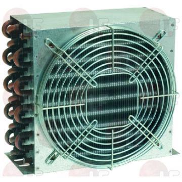 Condensator freon