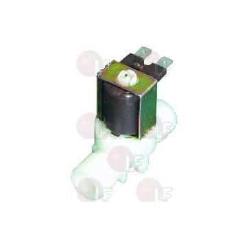 Electrovalva pentru apa 220 V