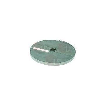 Feliator disc 6mm