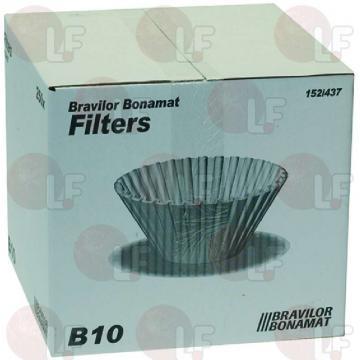 Filtre de schimb filtru de facut cafea