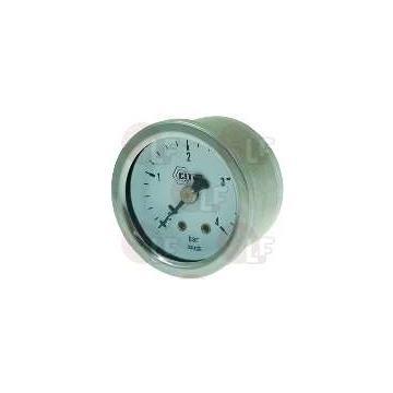 Manometru pentru boiler expresorcafea