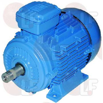 Motor masina de spalat rufe 220/380V 2200W
