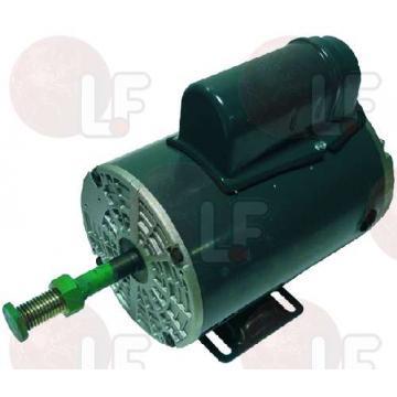 Motor masina de spalat rufe 4HP 60Hz
