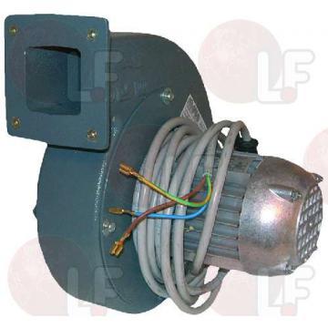 Motor ventilator monofazat