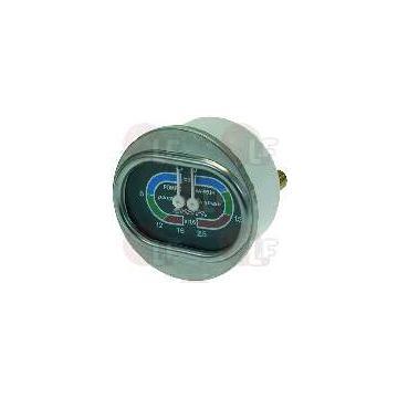 Pompa monometru pentru boiler 63 mm