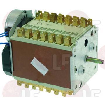Programator masina de spalat rufe 900-914-9935 220V 50Hz
