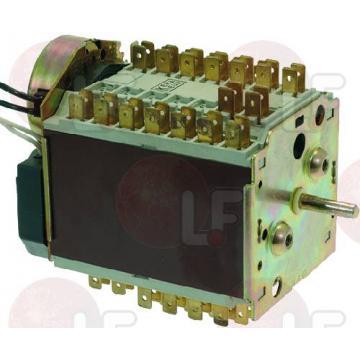 Programator masina de spalat rufe 900-914-9936 220V 50Hz