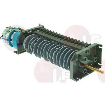 Programator masina de spalat rufe P30 14 CAMS