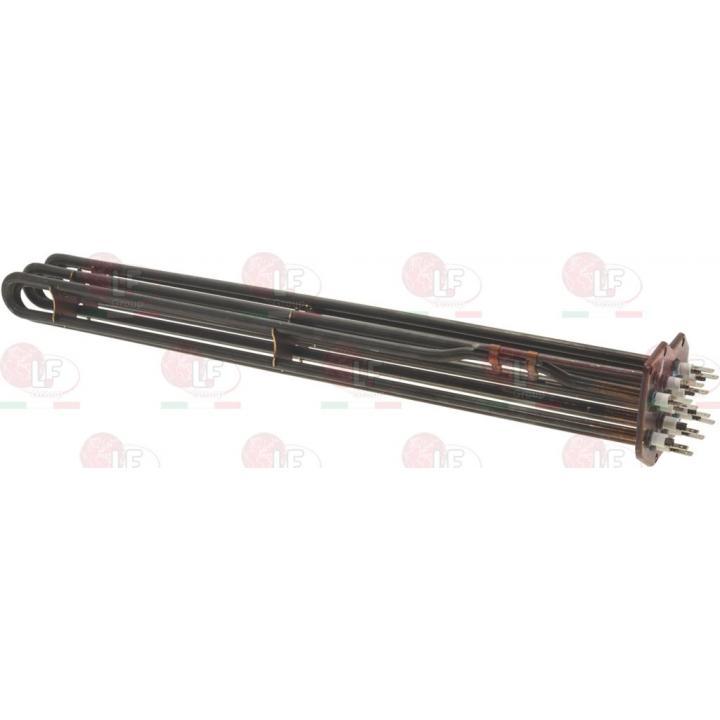 Rezistenta cuptor Zanussi 24000W 400V, 40C5841