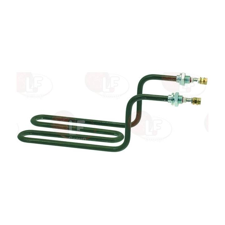 Rezistenta Zanussi 250W 220V pentru cuptor 3455285