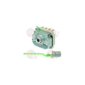 Termostat pentru Masina de spalat rufe 30-40-60-90 C