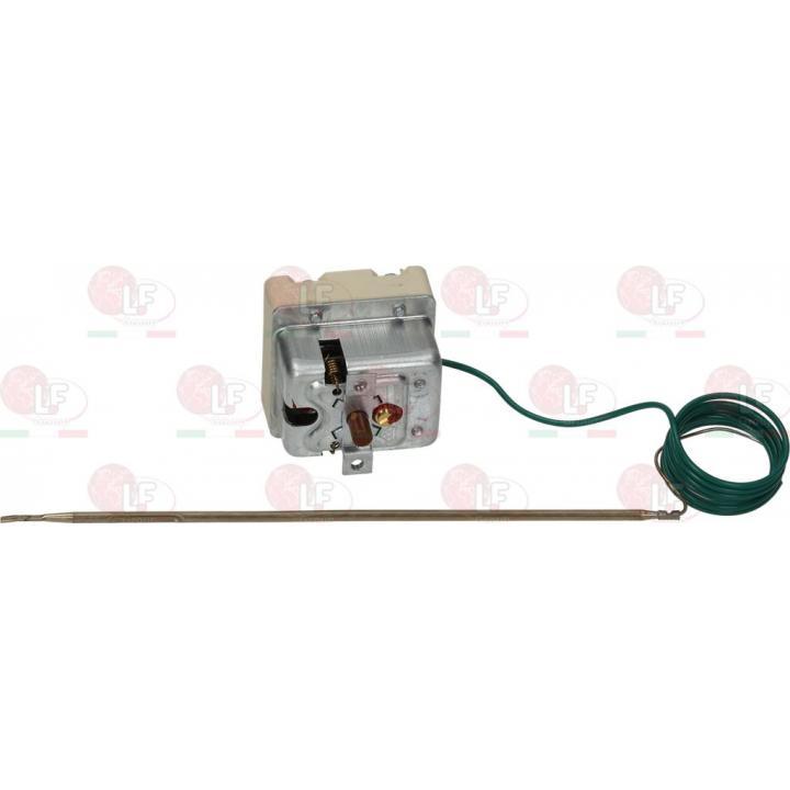 Termostat trifazic 350C