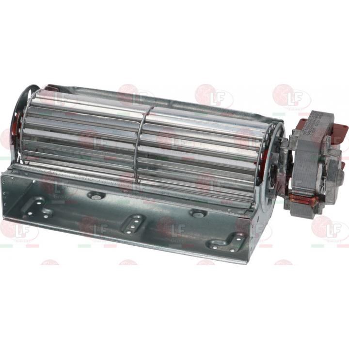 Ventilator tangential 180 mm DX D805001