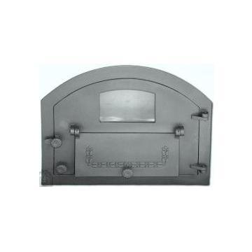 Usa cuptor gradina UCG-H2206 grafit