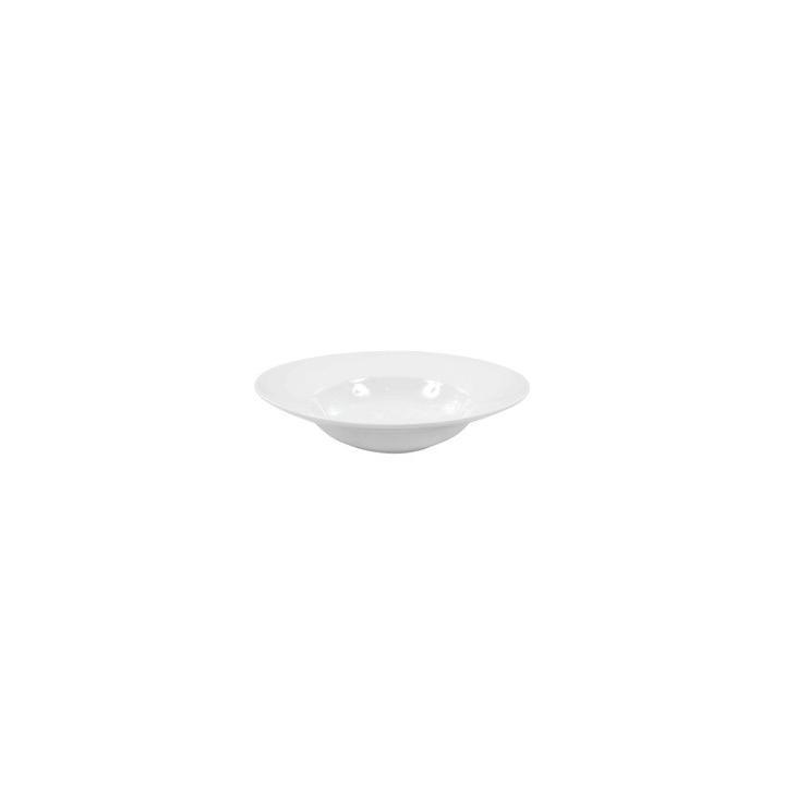 Farfurie paste 30x27 cm