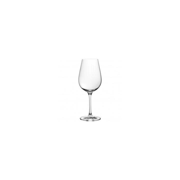 Pahar din cristal pentru vin bordeaux Invitation, 540 ml