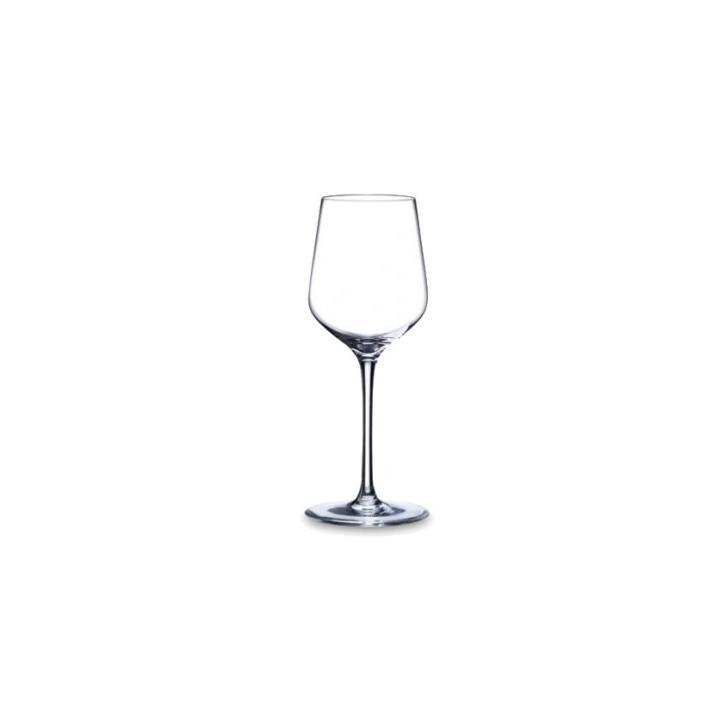 Pahar din cristal pentru vin Image, 260 ml