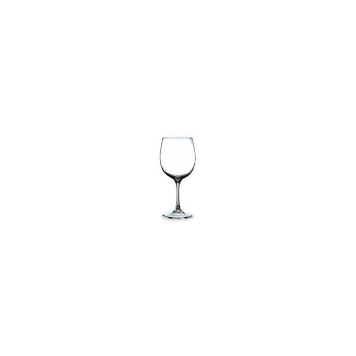 Pahar din cristal pentru vin Mondo, 350 ml