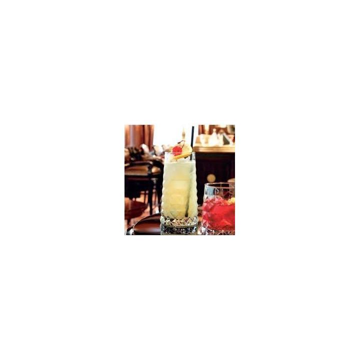 Pahar longdrink/cocktail Gem, 350 ml