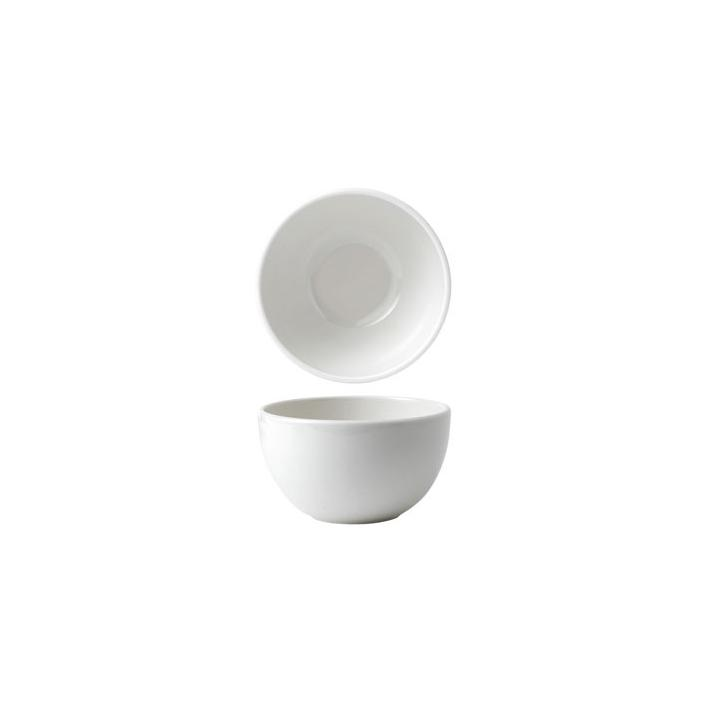 Bol supa Classic by Dudson 570 ml