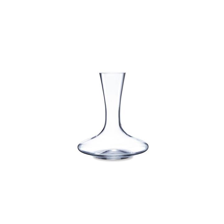 Carafa din cristal pentru vin, 1.5 litri