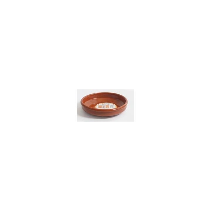 Caserola ceramica Azofra, 18 cm - pentru cuptor