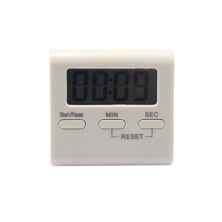 Cronometru bucatarie magnetic - timer