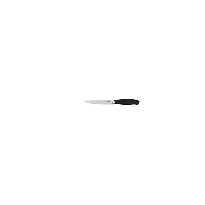 Cutit universal bucatarie, lama 11.8 cm