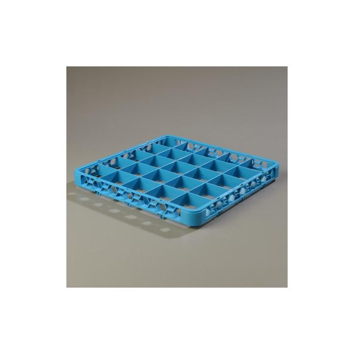 Inaltator 25 compartimente pentru cosuri pahare, 50x50 cm