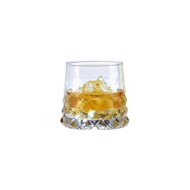 Pahar apa / whisky, Gem, 320 ml