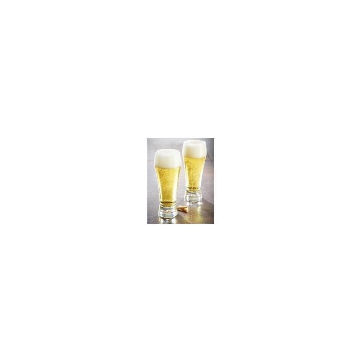Pahar bere/cocktail Zenit, 350 ml