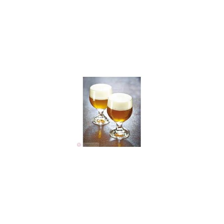Pahar bere/deserturi Tavern, 480 ml