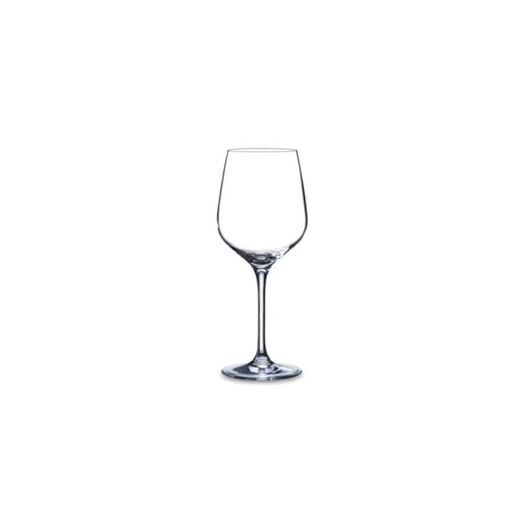 Pahar din cristal pentru vin Image, 510 ml