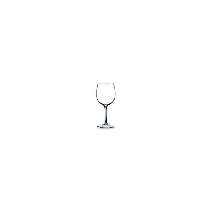 Pahar din cristal pentru vin Mondo, 270 ml