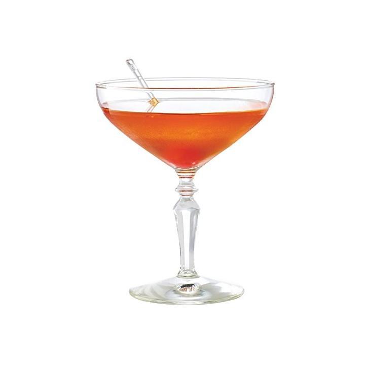 Pahar Heritage pentru sampanie/cocktail, 260 ml