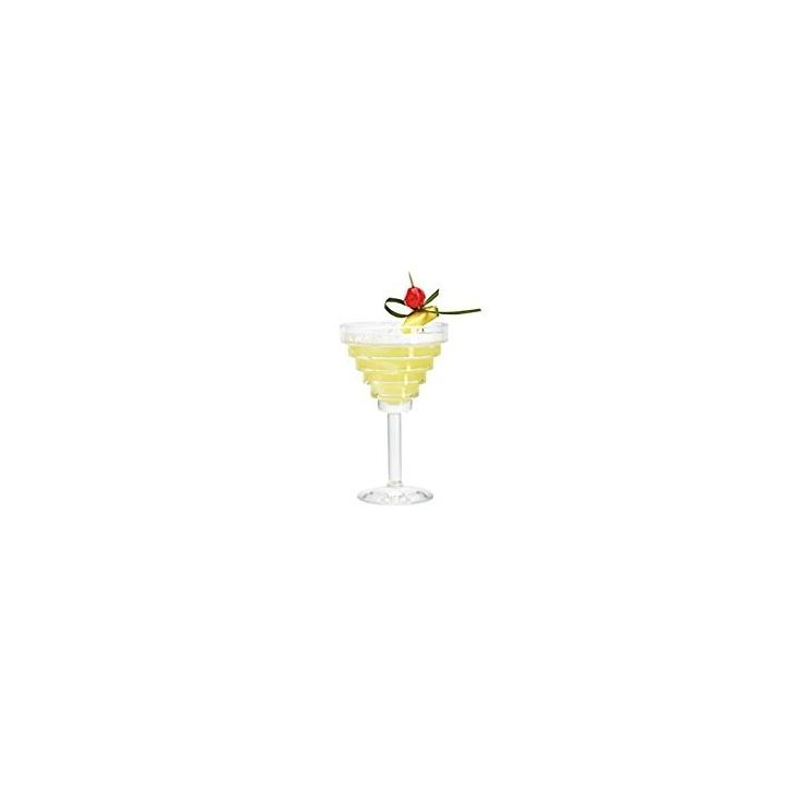 Pahar martini sau marguerita Etore 260 cc